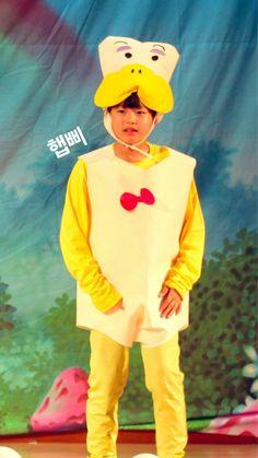 Little Babies, Pikachu, Teen, Kpop, Entertainment, Boys, Fictional Characters, Art, Baby Boys