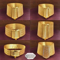 Gold Bangles For Women, Jewelry Sets, Gold Jewelry, Mehndi Designs, Indian Jewelry, Jewelry Design, Fashion Jewelry, Saree, Shoe Bag