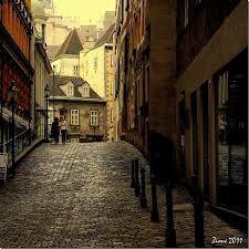 Afbeeldingsresultaat voor old streets of dublin