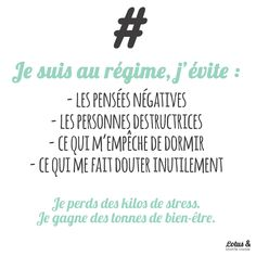 Do You Think Motivational Thoughts? – 5 Min To Health Positive Attitude, Positive Thoughts, Positive Vibes, Positiv Quotes, Motivational Quotes, Inspirational Quotes, Quote Citation, Stress, French Quotes