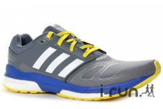 sports shoes d263f 41dc9 adidas Revenge Boost 2 Techfit M. Chaussures AdidasChaussures HommeRevancheBaskets  Adidas