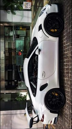 2011 Mustang Gt, Hyundai Suv, New Car Photo, Ford Shelby, Classic Sports Cars, Porsche Cars, Hot Rides, Super Sport, Future Car