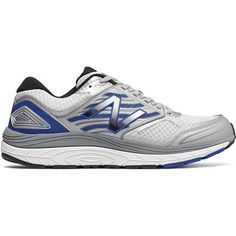 23 Best New Balance Men's shoes images in 2018 | New balance
