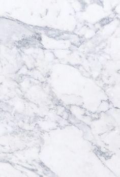 marble wallpaper tumblr - Buscar con Google