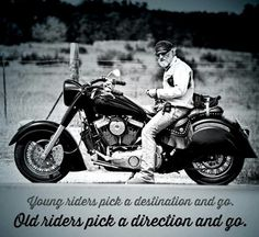 Motorcycle Memes, Biker Quotes, or Rules of the Road - they are what they are. A Biker& way of life. Motorcycle Riding Quotes, Motorcycle Memes, Hyabusa Motorcycle, Harley Davidson Quotes, Diy Go Kart, Biker Quotes, Biker Chick, Instagram, Journey