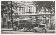 Bildarchiv Ostpreußen, Bildersuche (Standard)