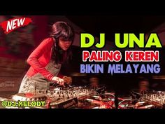 Free Mp3 Music Download, Mp3 Music Downloads, Lagu Dj Remix, Download Lagu Dj, Dj Mix Songs, New Dj, Memphis May Fire, Piano Music, Music Music