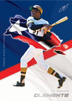 Pirates Baseball, Roberto Clemente, Pittsburgh Pirates, Captain America, Superhero, Cards, Fictional Characters, Maps, Fantasy Characters