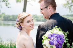 www.mama-wedding.de #Hochzeit #Brautpaar #Brautpaarshooting