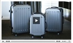 Traveling? See How our Sidewinder works!