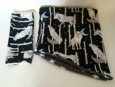 trollmordesign - Min syblogg Sewing For Kids, Things To Do, Wallet, Baby, Fashion, Blogging, Summer Recipes, Things To Make, Pocket Wallet