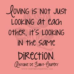 Deep Inspirational Quotes About Love | inspirational quotes about love