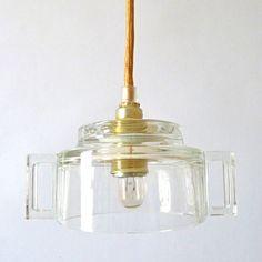 eu.Fab.com   Fantassima Pendant Lamp