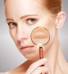 Can collagen supplements improve your skin's appearance? - Nutrition Action