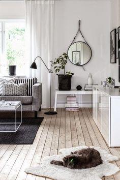 tips-deco-decorar-con-cortinas-estores