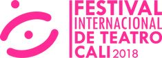 Festival Internacional de Teatro de Cali 2018