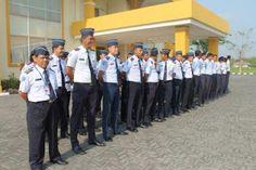 Cek Update Terbaru Gaji Pegawai Angkasa Pura