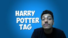 Harry Potter Tag by Jukebox  https://www.youtube.com/watch?v=AJ3c61l0lFA