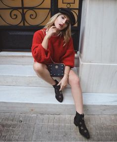 #sagiakosgr #fw18 #tommy #greekbloggers #streetstyle #booties #ankleboots #newarrivals Evans, Ankle Boots, Hipster, Booty, Street Style, Fashion, Ankle Booties, Moda, Hipsters