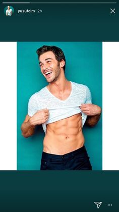 Blessed Mother, Turkish Actors, My Boys, My Girl, Beautiful People, Handsome, Crop Tops, Sexy, Model