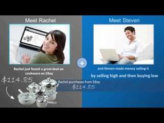 INFINii™ Presentation - Learn About The Products, Springboard, and Compe...