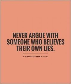 Top 24 Lies Quotes – Quotes Words Sayings Truth Quotes, Quotable Quotes, Motivational Quotes, Funny Quotes, Inspirational Quotes, Lying Quotes, Funny Pics, Quotes About Lying, Quotes About Liars