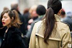 laser cut fashion - Pesquisa Google