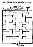 Free Printable Mazes For Kids At Allkidsnetwork Com – Best Worksheets Collection Maze Worksheet, Kindergarten Worksheets, Mazes For Kids Printable, Free Printables, Kids Mazes, Science For Kids, Activities For Kids, Maze Puzzles, Maze Game