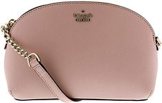 b0514d426a Kate Spade New York Women s Cameron Street Hilli Cross Body Bag Review  Crossbody Bag