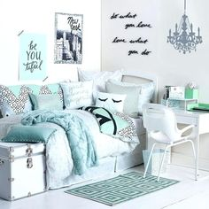 tween room ideas bedroom tween bedroom ideas girl tween girl bedroom ideas teenage room ideas with black furniture