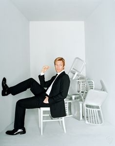 aaron eckhart movies list - AOL Image Search Results