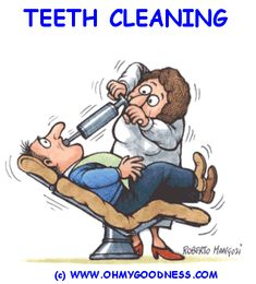 dental humor. East Valley Pediatric Dentistry - pediatric dentist in Gilbert, AZ @ kidstoothdr.com