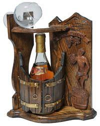 подставка под алкоголь - Поиск в Google