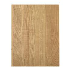 HYTTAN Cover panel - 62x240 cm - IKEA