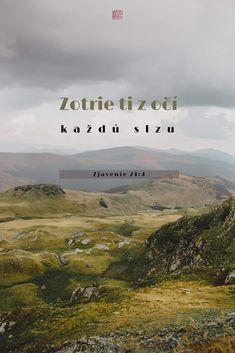 Boh, Mountains, Nature, Travel, Bible, Naturaleza, Viajes, Destinations, Traveling