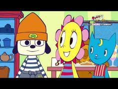 ショートアニメ「PJベリーのもぐもぐむにゃむにゃ」ダイジェスト版 - YouTube