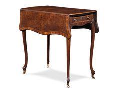 https://www.rauantiques.com/crocodile-mahogany-pembroke-table-by-thomas-chippendale
