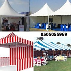 Check out the post, Wedding Tents Rental. by Ahmed Maqavi. Create a free account on Trepup and share photos and videos with your friends. Dubai Business, Fabric Structure, Tent Wedding, United Arab Emirates, Photo And Video, Outdoor Decor