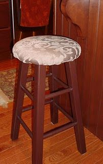 1000 images about sewing chairs stool covers on