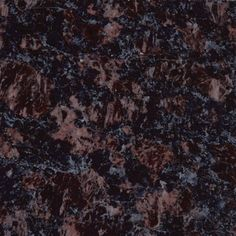 Alaska Marble And Granite | Anchorage | Countertops And Kitchens