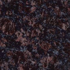 Alaska Marble And Granite | Anchorage | Countertops And Kitchens