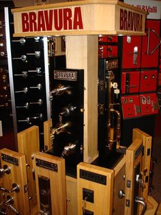 The plumbing place offers an extensive line of faucets for your kitchen and baths. Faucets, Kitchen And Bath, Plumbing, Baths, Liquor Cabinet, Storage, Places, Furniture, Home Decor