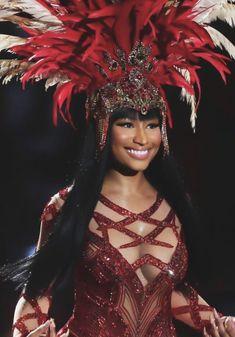 Nicki Minaj Rap, Nicki Minja, Nicki Minaj Barbie, Nicki Minaj Pictures, Nicki Baby, Beyonce, Rihanna, Little Mix, Nicki Minaj Wallpaper