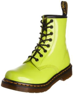 Die 1175 besten Bilder von Schuhe   Shoe boots, Shoes und Boots 1dcbceb4b2