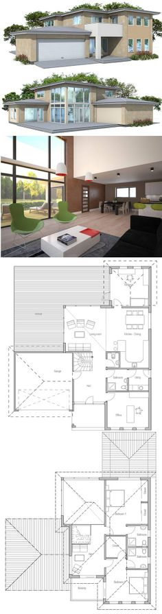 More images and FREE floor plan PDF available www.concepthome.com
