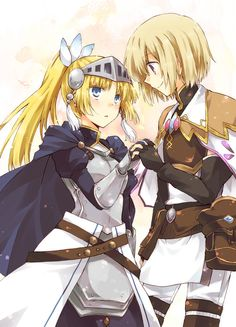 Rune factory 4 forte dating services