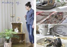 El estilismo de una campiña inglesa hace 50 años y su making of - Deco & Living How To Make, Wedding, Campinas, Outfits, Style, Valentines Day Weddings, Weddings, Marriage, Chartreuse Wedding
