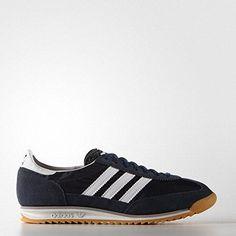 d6115ff3e2 21 Best Shoes images