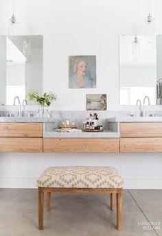 Home Interior, Bathroom Interior, Interior Design, Interior Decorating, Decorating Ideas, Decor Ideas, Diy Ideas, Bad Inspiration, Bathroom Inspiration