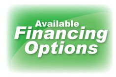 Everyday Loans at #Doncaster, #Glasgow: Whenever you feel the need of borrowing funds due to your poor financial conditions, you start looking at some viable options to help you out from the unexpected financial crisis.